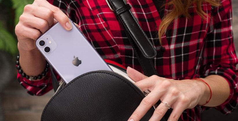 2019 cep telefonu fiyatlari - 2019'da Cep Telefonları Nasıl Gelişti ?