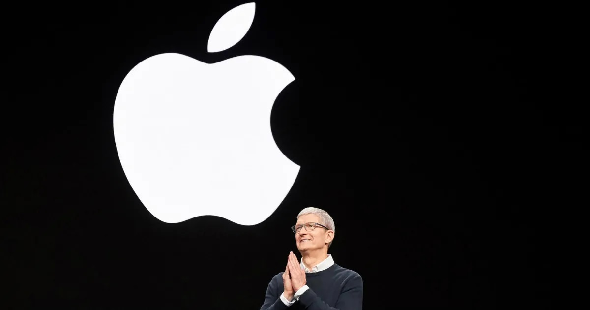 iphone 12 ekran - iPhone 12 Özellikleri, Tasarımı ve Daha Fazlası