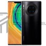 Huawei Mate 30 Pro Siyah