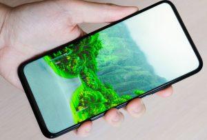 Huawei P smart Pro inceleme 10 300x203 - Huawei P Smart Pro İnceleme