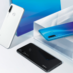 Huawei P30 lite New Edition 2