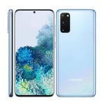 Samsung Galaxy S20 Ozellikleri