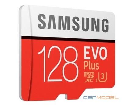en iyi microsd hafiza kartlari 1 - Rehber: En İyi 7 microSD Hafıza Kartı