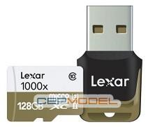 en iyi microsd hafiza kartlari 4 - Rehber: En İyi 7 microSD Hafıza Kartı