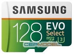 en iyi microsd hafiza kartlari 5 - Rehber: En İyi 7 microSD Hafıza Kartı