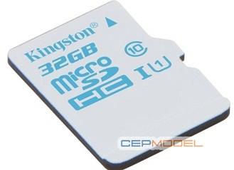 en iyi microsd hafiza kartlari 7 - Rehber: En İyi 7 microSD Hafıza Kartı
