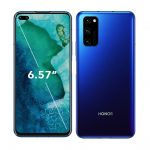 honor view30 pro 2