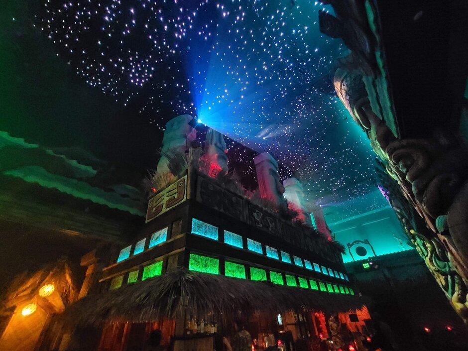 samsung galaxy s20 ultra ile cekilen fotograflar - Galaxy S20 Ultra ile Çekilen Gece Fotoğrafları ve 5G Hız Testi Yayınlandı