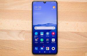xiaomi mi note 10 detayli inceleme 2 300x196 - Xiaomi Mi Note 10 İnceleme
