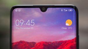 xiaomi mi note 10 detayli inceleme 3 300x168 - Xiaomi Mi Note 10 İnceleme