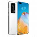 Huawei P40 Pro + (Plus)