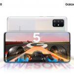 Samsung Galaxy A51 5G 2