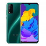 Honor Play 4T Pro 1