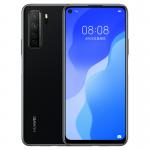 Huawei Nova 7 SE Siyah
