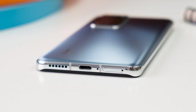Huawei P40 Pro inceleme 4 750x430 - Huawei P40 Pro İnceleme