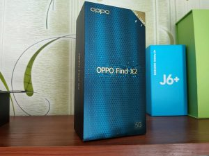 Oppo Find X2 ana kamera ornekleri 3 300x225 - Oppo Find X2 İnceleme [En İnce Detayına Kadar]