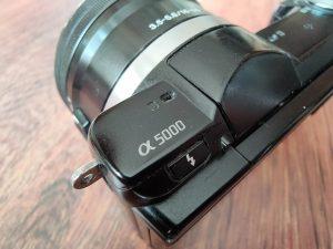 Oppo Find x2 yakin cekim kamera ornekleri 2 300x225 - Oppo Find X2 İnceleme [En İnce Detayına Kadar]