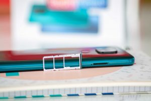 cepmodel 300x200 - Xiaomi Redmi Note 9 Ön inceleme