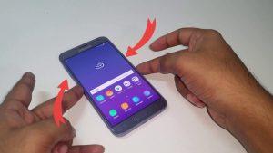 j4 ekran görüntüsü 300x169 - Samsung Galaxy J4 Ekran Görüntüsü Nasıl Alınır