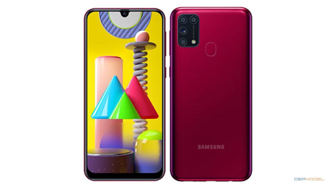 galaxy m31 - 2000 TL - 3000 TL Arasındaki En İyi Akıllı Telefon Modelleri