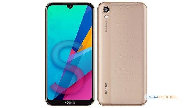 honor 8s - 2000 TL Altına Alınabilecek En İyi Akıllı Telefon Modelleri