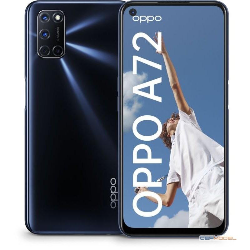 oppo a72 - 2000 TL - 3000 TL Arasındaki En İyi Akıllı Telefon Modelleri