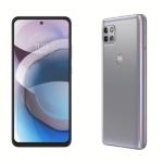 Motorola One 5G Ace 1