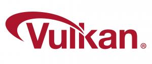 Vulkan Run Time Nedir Vulkan Run Time Libraries Download 300x127 - Vulkan Run Time Nedir? Vulkan Run Time Libraries Download