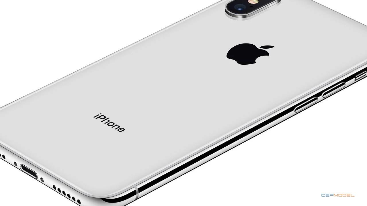 ic 1 - iPhone Bilgisayardan Fotoğraf Atma