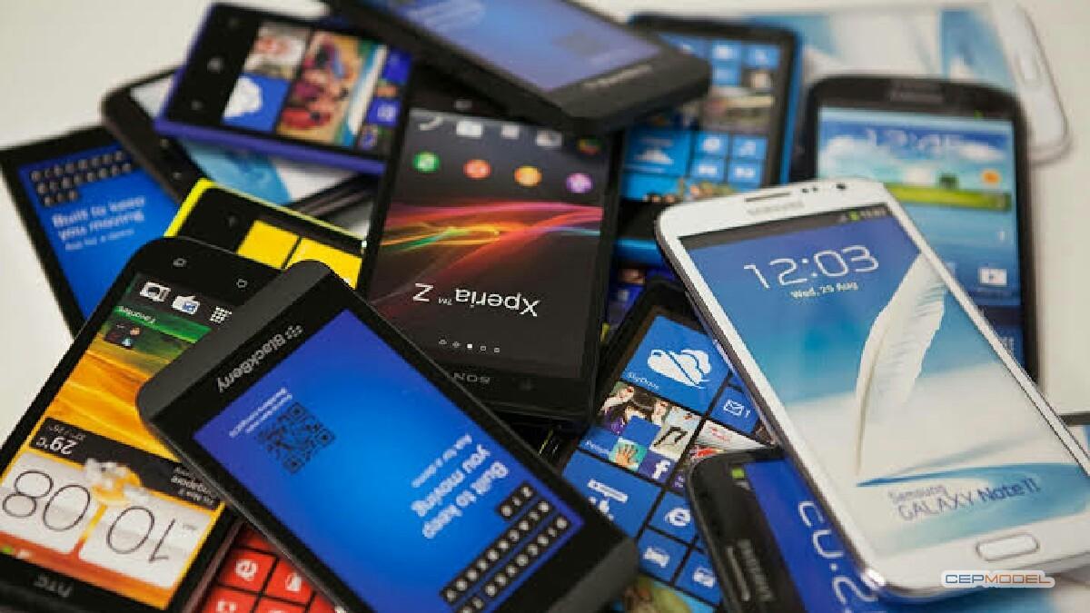 ic 2 - 2021 Akıllı Telefon Önerileri