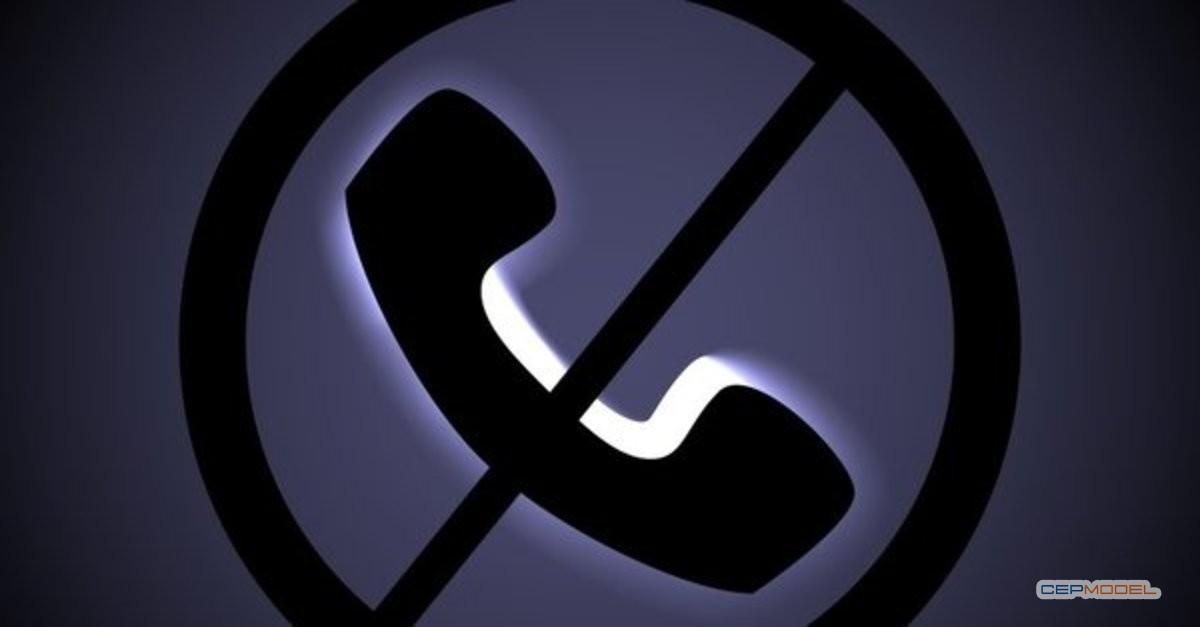 ic 3 2 - Vodafone Yönlendirme Kapalı Gösterme