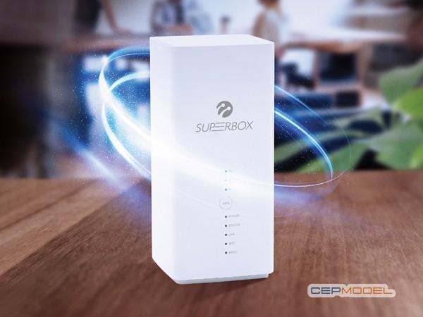 ic2 1 - Superbox Wifi Şifresi Değiştirme