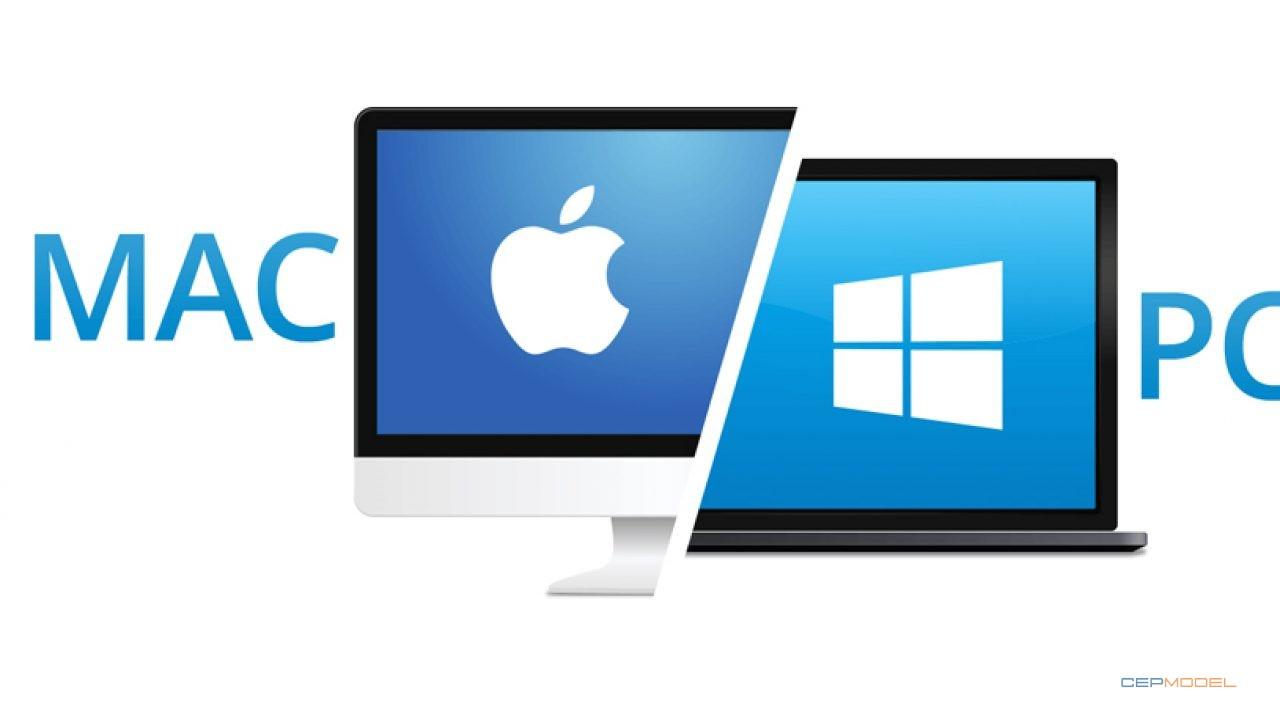 ic2 3 - iPhone Bilgisayardan Fotoğraf Atma