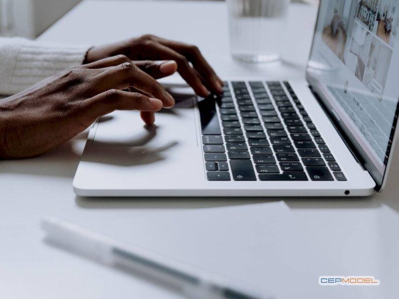 ic3 3 - Bilgisayarım Kendi Kendine Kapanıyor