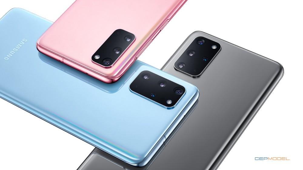 sss - Telefonum Açılmıyor Samsung Yazısında Kalıyor