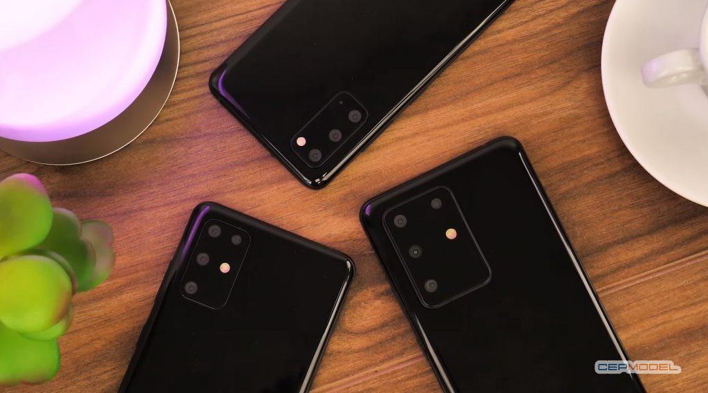telefonlar ic 1 1024x568 - 1500 TL'ye En İyi Bütçe Dostu Telefonlar